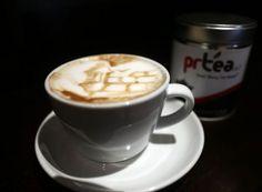 ¡La revolución del té llega al #ViejoSanJuan! En PR Tea Co. podrás probar lo mejor del té artesanal en la Isla. ¡Descúbrelo!: http://www.sal.pr/2013/04/03/la-revolucion-del-te-llega-a-viejo-san-juan/