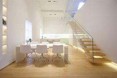 Beauty in simplicity: ideas for creating a minimalist home interior    Image Source: https://jonathanbungela.files.wordpress.com/2015/11/modern-minimalist-home-interior-design-ideas-with-wooden-flooring-with-minimalist-interior-design-minimalist-interior-design1.jpg?w=474
