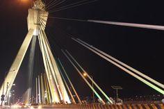 f4029b270b5 Han River Olympic Bridge