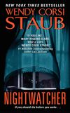 Wendy Corsi Staub - Official Website - Thrillers/Mysteries