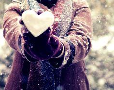 Winter Love. #PathfinderAdventures