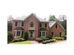 715 Wilson Mill Road Southwest, Atlanta GA - Trulia