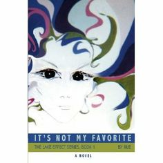 #Book Review of #ItsNotMyFavorite from #ReadersFavorite - https://readersfavorite.com/book-review/32953  Reviewed by Patsy Glans for Readers' Favorite  Watch out Duluth, here come the sisters in It's Not My Favorite by Rue. Gwenn Hutchinson has her own business. She organizes people and their stuff and rarely has time to organize herself and all her messes. Her sister, Rachel, is known as the best baker in town and is openly gay - only her parents are not in on the open secret. They are ...