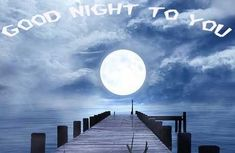 Good Night Pictures, Images, Photos - Page 5 Lovely Good Night, Good Night Sweet Dreams, Good Night Image, Good Night Messages, Good Night Quotes, Types Of Photography, War Photography, Night Pictures, Beach Pictures
