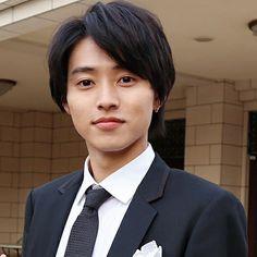 L Dk, Kento Yamazaki, Medical Drama, Japanese Boy, Kubota, Talent Agency, Good Doctor, S Stories, Asian Actors
