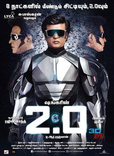 tamilyogi 2019 movies free download