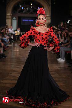 Sergio-Vidal-We-Love-Flamenco-15t-1044.jpg (667×1000)