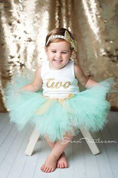 Superb Black And White Glitter Two 2Nd Birthday Tutu Dresses For 2 Year Short Hairstyles Gunalazisus