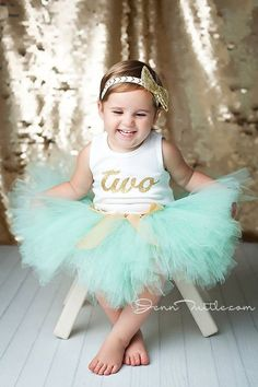 Amazing Black And White Glitter Two 2Nd Birthday Tutu Dresses For 2 Year Hairstyle Inspiration Daily Dogsangcom