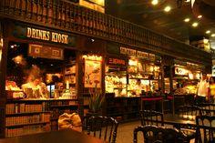 Kopi Tiam or Coffee Shop. Coffee Cafe, Coffee Shop, Chinese Bar, Coffee Addiction, Small Island, Chocolate, Coffee Break, Photography, Kaffee