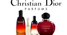 Up to 14% OFF On Discounted Christian Dior Fragrance Collection For Men And Women Deals Plus Free US Shipping
