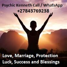 Spiritualist Angel Psychic Channel Guide Healer Kenneth® (Business Opportunities - Other Business Ads) Are Psychics Real, Best Psychics, Spells That Really Work, Love Spell That Work, Spiritual Healer, Spirituality, Psychic Love Reading, Black Magic Love Spells, Magic Spells