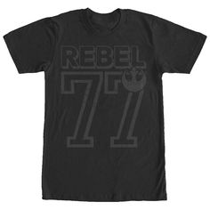 War Zone T Shirt, Hoodie, Tee Shirts ==► Shopping Now!