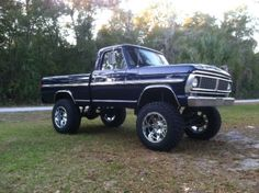 2-12-12 ROTW - Ford Truck Enthusiasts Forums