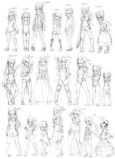 Minecraft Real Life, Minecraft Mobs, Minecraft Characters, Minecraft Stuff, Minecraft Drawings, Sketchbook Cover, Anime Base, Girl Sketch, Poses