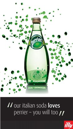 Le club perrier sweepstakes advantage