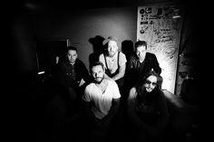 Nx Zero: banda volta a Porto Alegre em dezembro Sweet Dreams, Zero, Concert, Icons, Rock, December, 15 Years, You Complete Me, Career