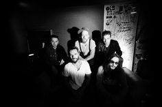 Nx Zero: banda volta a Porto Alegre em dezembro