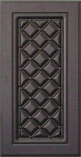 Top 40 Modern Wooden Door Designs for Home 2018 - Decor Units Wooden Main Door Design, Door Gate Design, Room Door Design, Door Design Interior, House Design, Interior Doors, Modern Wood Doors, Wooden Front Doors, Top 40