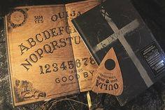 Crítica | Exorcismo, de Thomas B. Allen – Plano Crítico