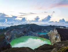 10 Incredible Adventures to Have in Indonesia