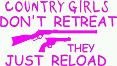 :) Oh I love it! What can I say Kansas Girls rock!