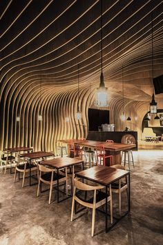 Six Degrees by OOZN Design http://interior-design-news.com/2016/02/16/six-degrees-by-oozn-design/