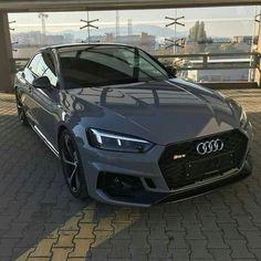 uhmgrce - Cars World Top Luxury Cars, Luxury Sports Cars, Sport Cars, Fancy Cars, Cool Cars, My Dream Car, Dream Cars, Lux Cars, Pretty Cars