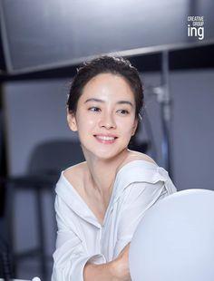 Running Man Korean, Ji Hyo Running Man, Strong Women, Girlfriends, Actresses, Kpop, Actors, Songs, Celebrities