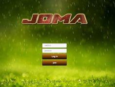 먹튀탐색기: 조마 먹튀 / joma79.com 사이트 먹튀검색 및 검증문의 카톡 MTFIND