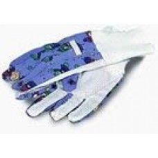 NYBY Kids Gloves Textile #kids #garden