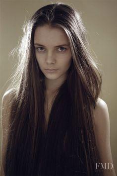 Photo of model Alisa Bachurina - ID 301641 | Models | The FMD #lovefmd