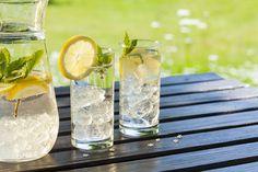 Drink Lemon Water Everyday   #lifeadvancer   @lifeadvancer