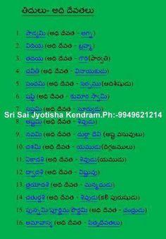Life Lesson Quotes, Life Quotes, Telugu Inspirational Quotes, Bhakti Song, Hindu Statues, Lord Balaji, Sri Rama, Sanskrit Mantra, Hindu Mantras
