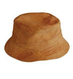 #Cork #Vegan #Hat in Boca Natural by #Corx