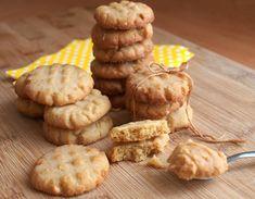 Food And Drink, Cookies, Digital Camera, Desserts, Fit, Crack Crackers, Tailgate Desserts, Deserts, Shape
