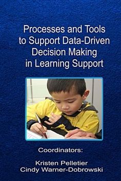 Solutions manual to accompany an introduction to management science download processes and tools to support data driven decision making in learning support by kristen pelletier 2015 06 25 ebook free by kristen pelletier fandeluxe Image collections