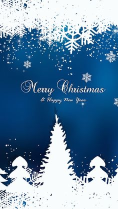 Business thank you messages examples for christmas pinterest merry christmas reheart Images