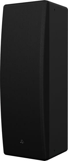 Behringer EUROCOM CL208T  Wandmontierbar Speaker set unit verkabelt Terminal 49 - 20000 Hz     #Behringer Eurocom #CL208T #Lautsprecher / Zubehör  Hier klicken, um weiterzulesen.