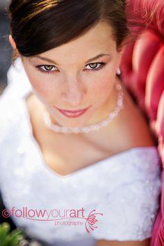 One word {utah wedding photographer} Love Photography, Wedding Photography, Wedding Pictures, Wedding Ideas, Utah Wedding Photographers, Sexy Wedding Dresses, Wedding Bride, Picture Ideas, Photo Ideas