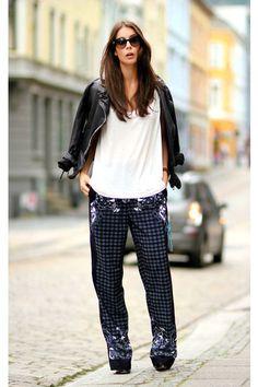 Black-muuba-jacket-ivory-alexander-wang-top-navy-h-m-trend-pants_400