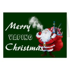 We wanted to wish all of our customers a very merry Christmas from our family to yours. We hope you all have a safe and happy holiday. Normal hours of will resume Tuesday Ω Very Merry Christmas, Christmas Diy, Christmas Cards, Christmas Ornaments, Family Holiday, Family Gifts, Kids Gifts, Xmas Presents, Present Gift