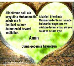 my favoruite lists Allah Islam, Nice, Quotes, Nice France, Allah