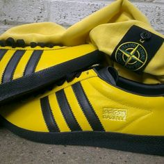 Best Images Football Styles Casual Looks Casuals 93 RBEqOxdR