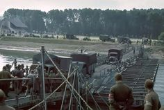 German troops on their way to Paris in 1940 | Flickr - Photo Sharing! Pin by Paolo Marzioli