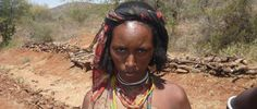 Facts About Oromo People, Language and Culture