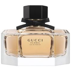 5903952d7aa Shop Gucci s by Flora by Gucci Eau de Parfum at Sephora. This utterly  feminine and deeply sensual fragrance is inspired by Gucci s iconic Flora  Pattern.