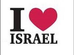 O Melhor DOCUMENTÁRIO SOBRE A HISTÓRIA DE ISRAEL e do povo judeu Completo
