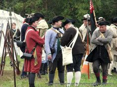 Battle of the Hook, 2013
