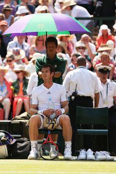 Andy+Murray+Championships+Wimbledon+2013+Day+2-5RpFK5XsTx.jpg (683×1024)